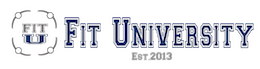 Fit-University-Banner-Logo-Temper-and-Forge